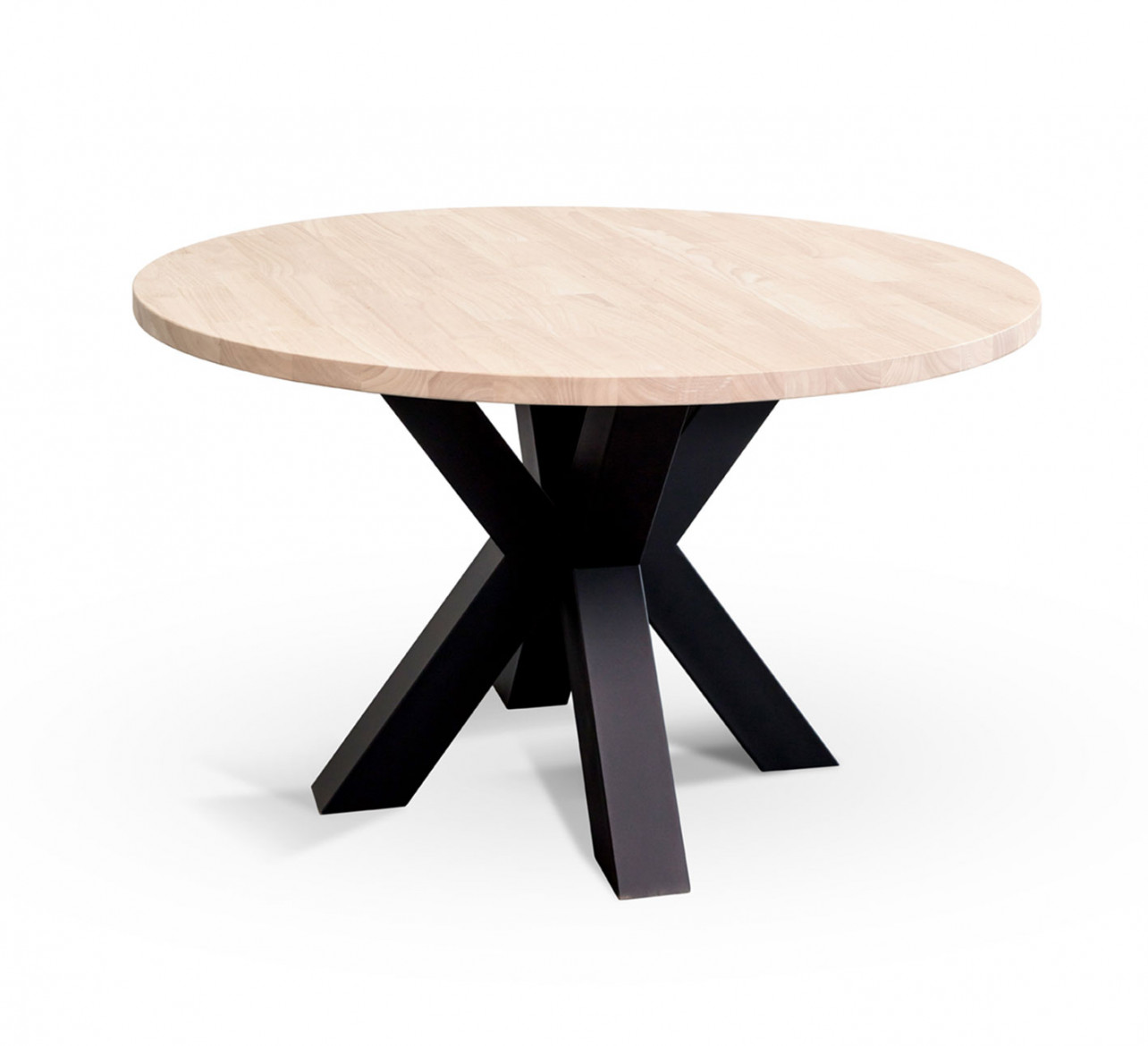justine-zwart-rubberwood-cropped.jpg