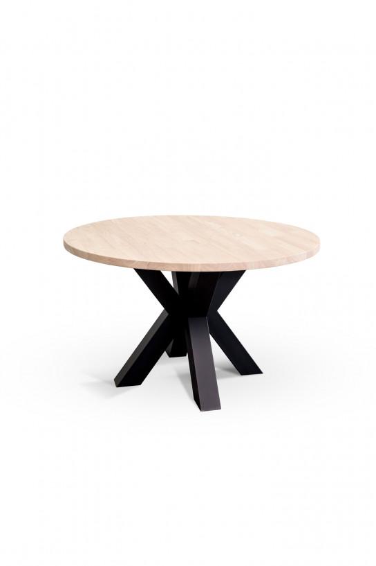 justine-zwart-rubberwood-v2