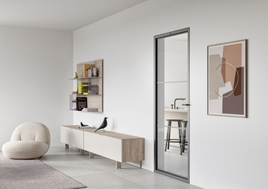 K0104_Steelit_Doors_INVISIBLE_MOD3_L_HR_Zonder_Logo.jpg