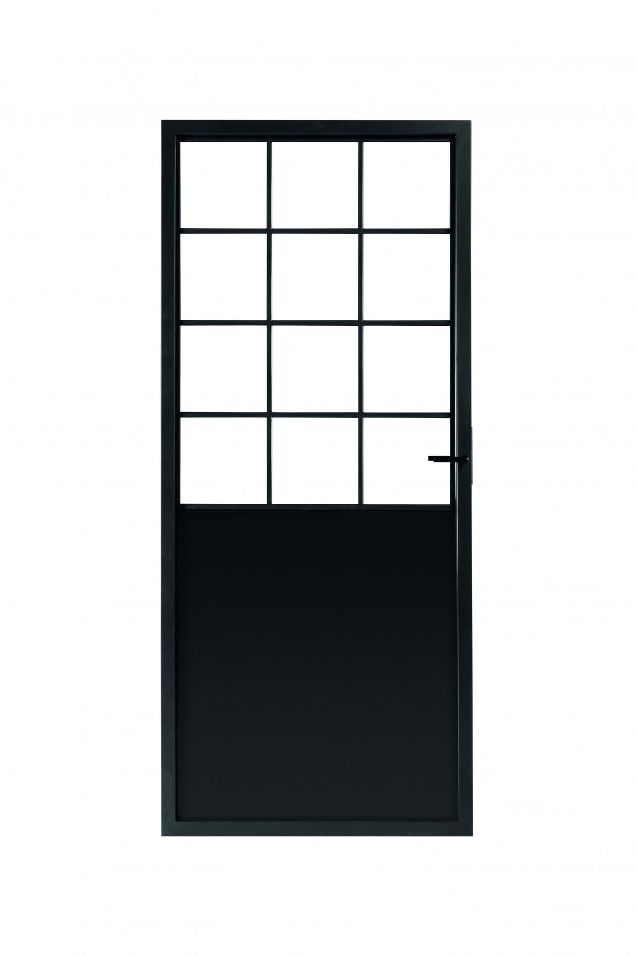 steelit-invisible-classic12-enkel