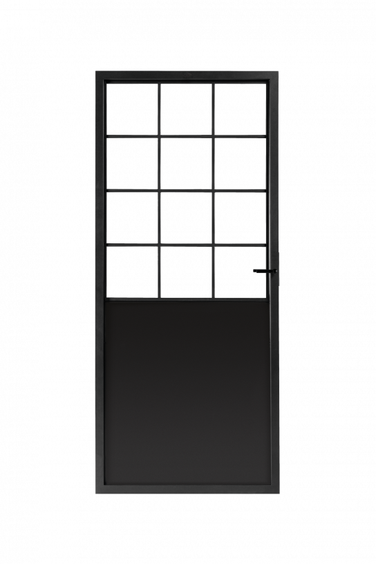steelit-invisible-classic12-enkel.png