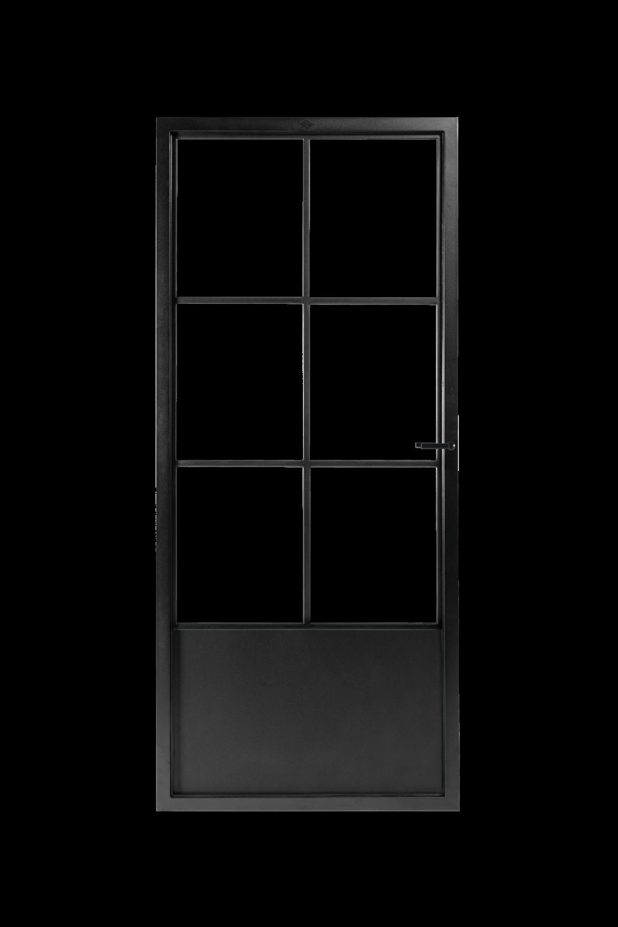 steelit-invisible-classic6-enkel.png