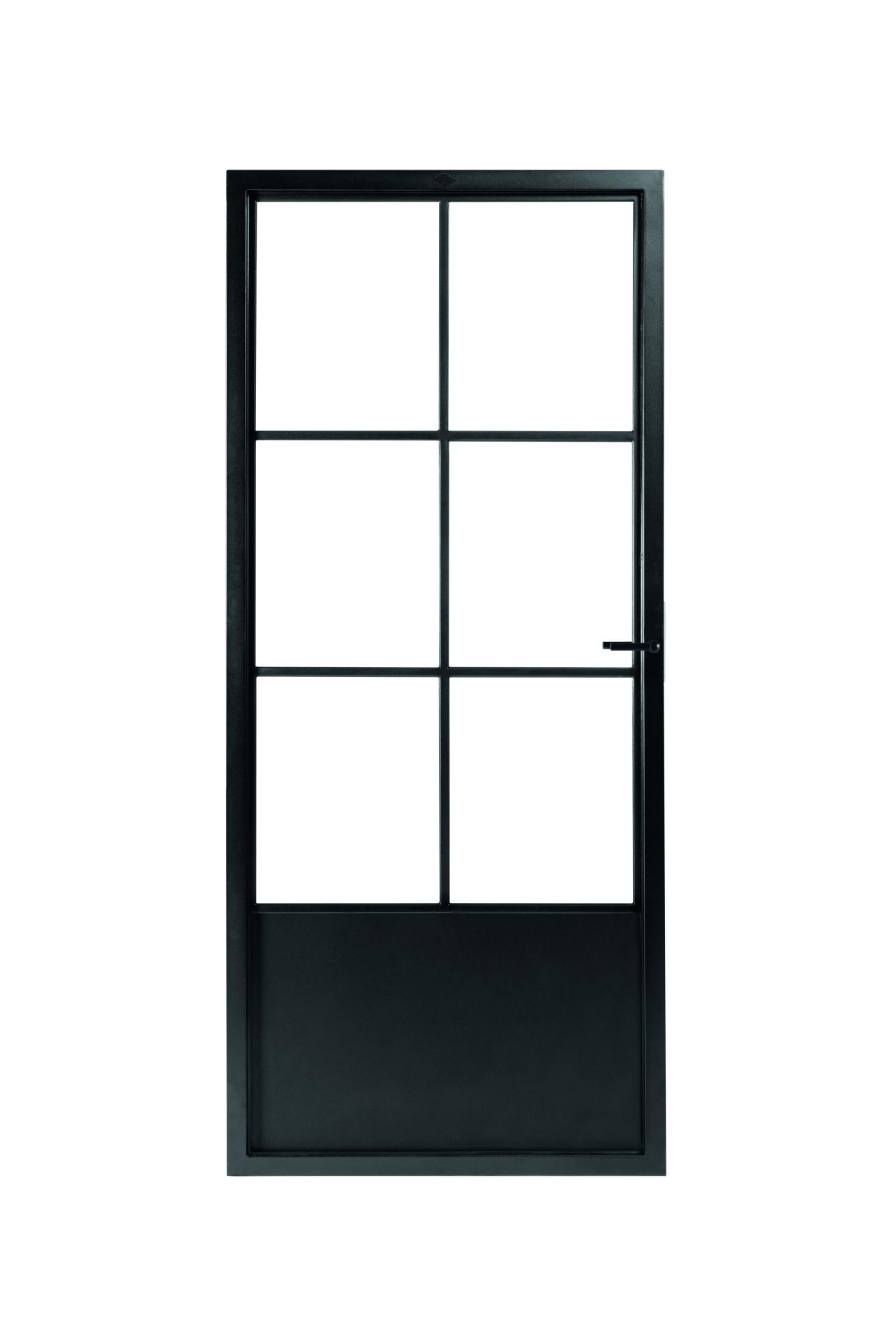 steelit-invisible-classic6-enkel.jpg