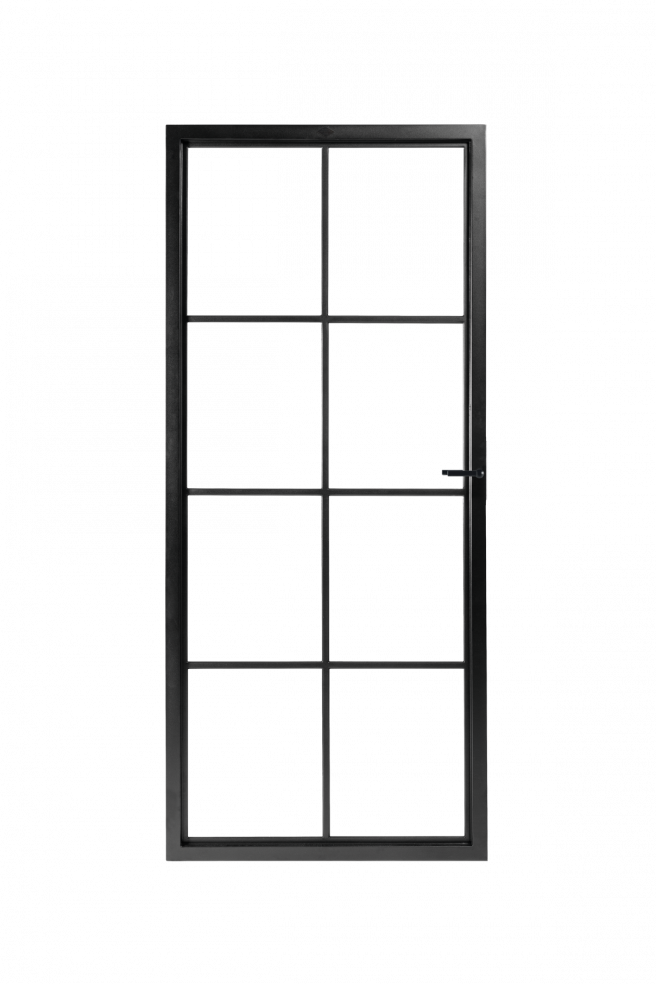 steelit-invisible-classic8-enkel.png
