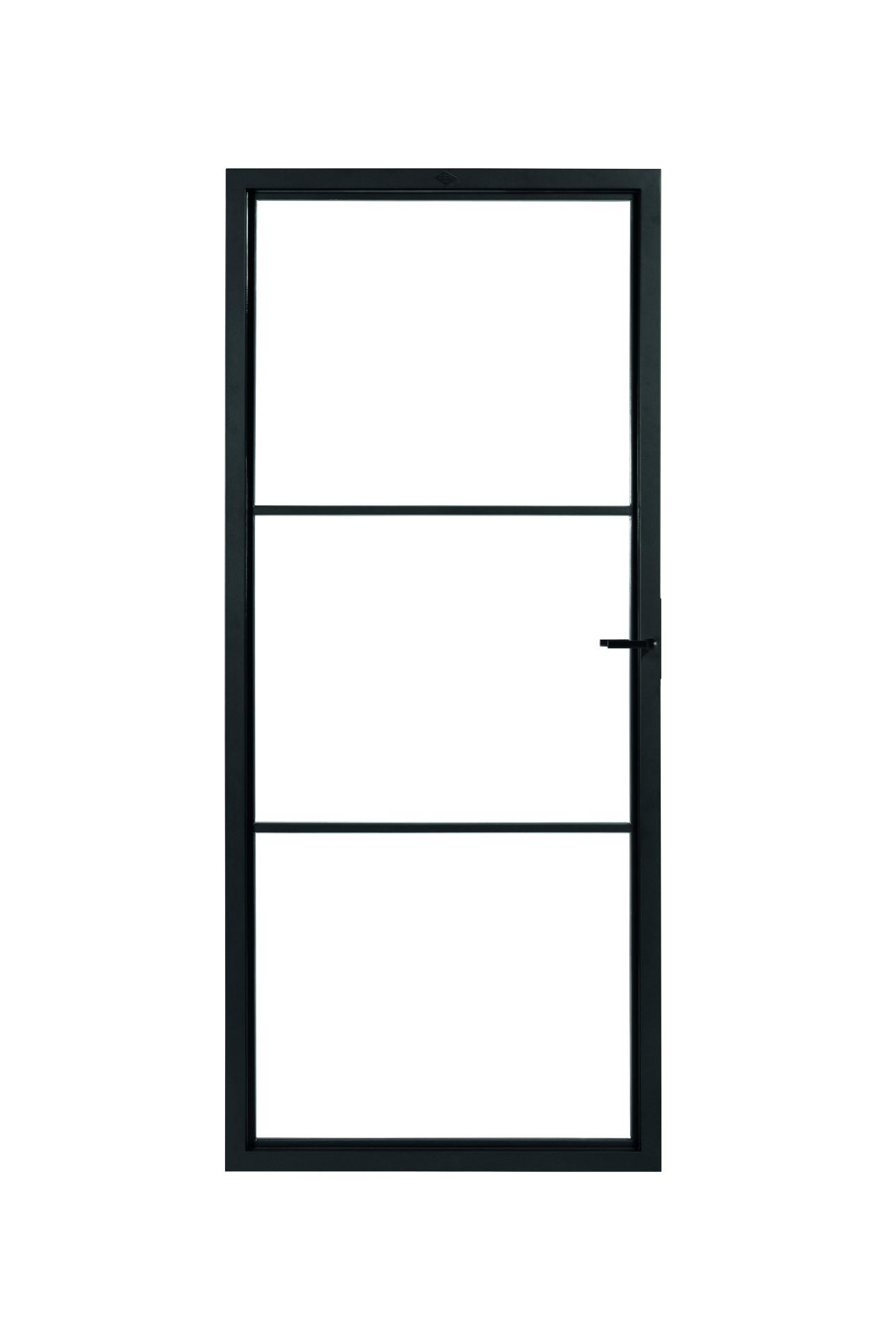 steelit-invisible-modern3-enkel