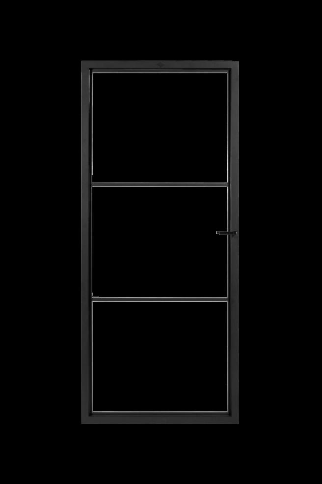 steelit-invisible-modern3-enkel.png