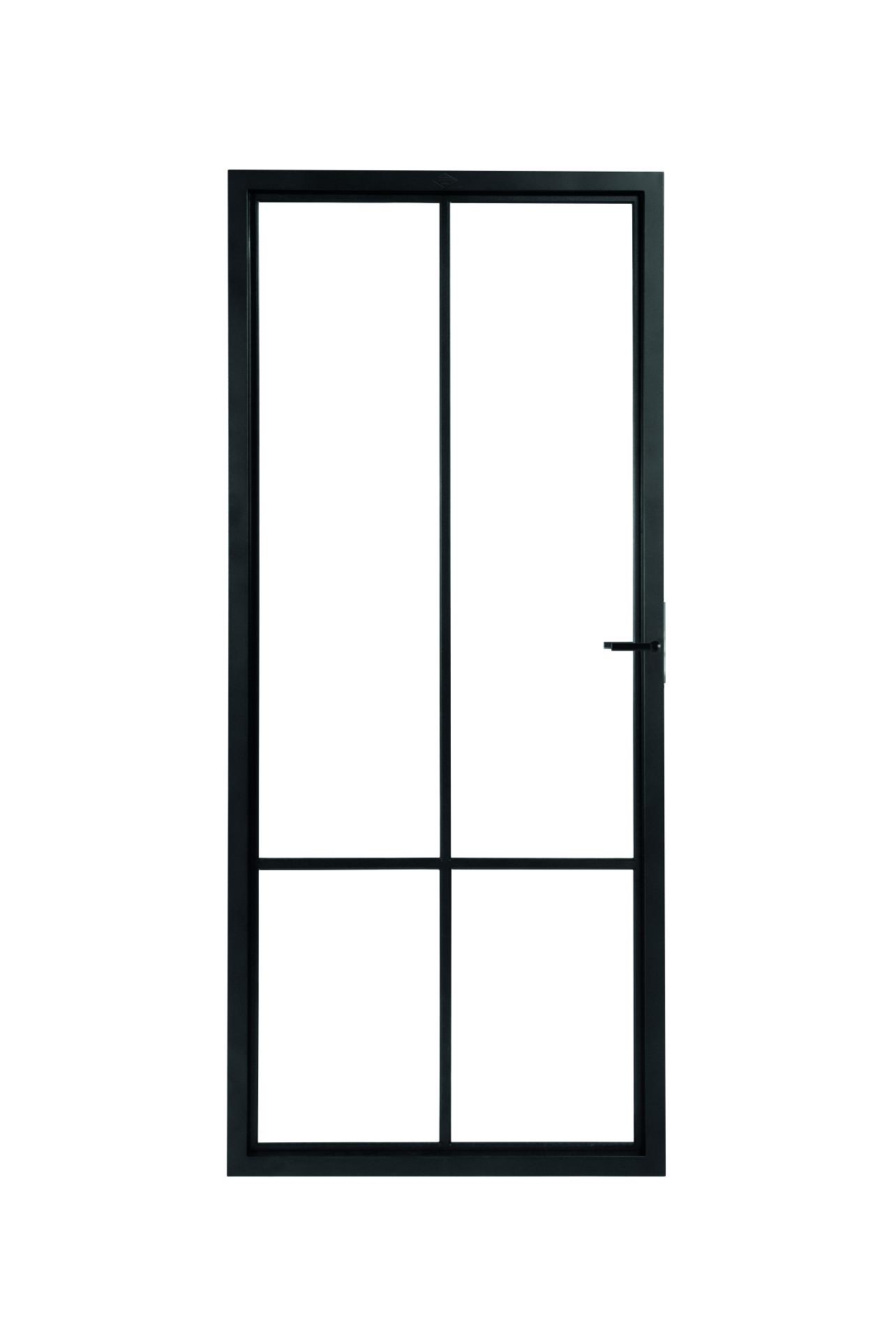 steelit-invisible-modern4-enkel.jpg