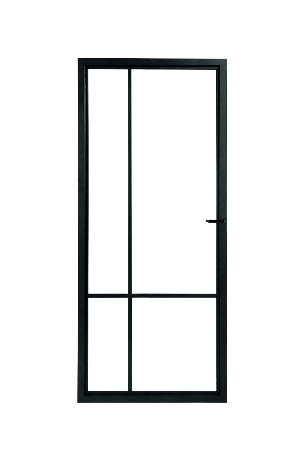 steelit-invisible-modern4e-enkel