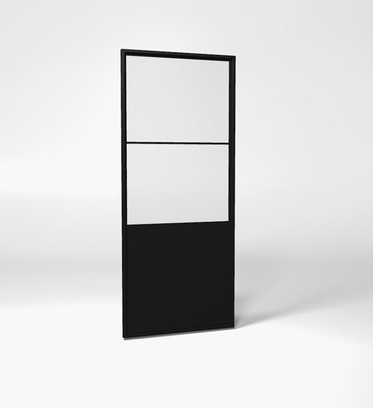 packshot-steelit-studio-side-CLA4-900-HR