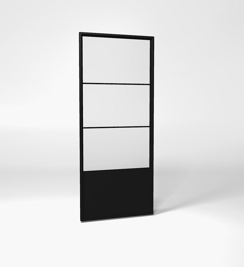 packshot-steelit-studio-side-CLA6-900-HR