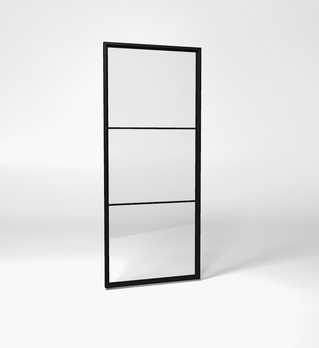 packshot-steelit-studio-side-MOD3-900-HR
