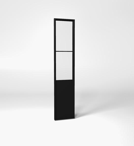 packshot-steelit-studio-side-cla4-web