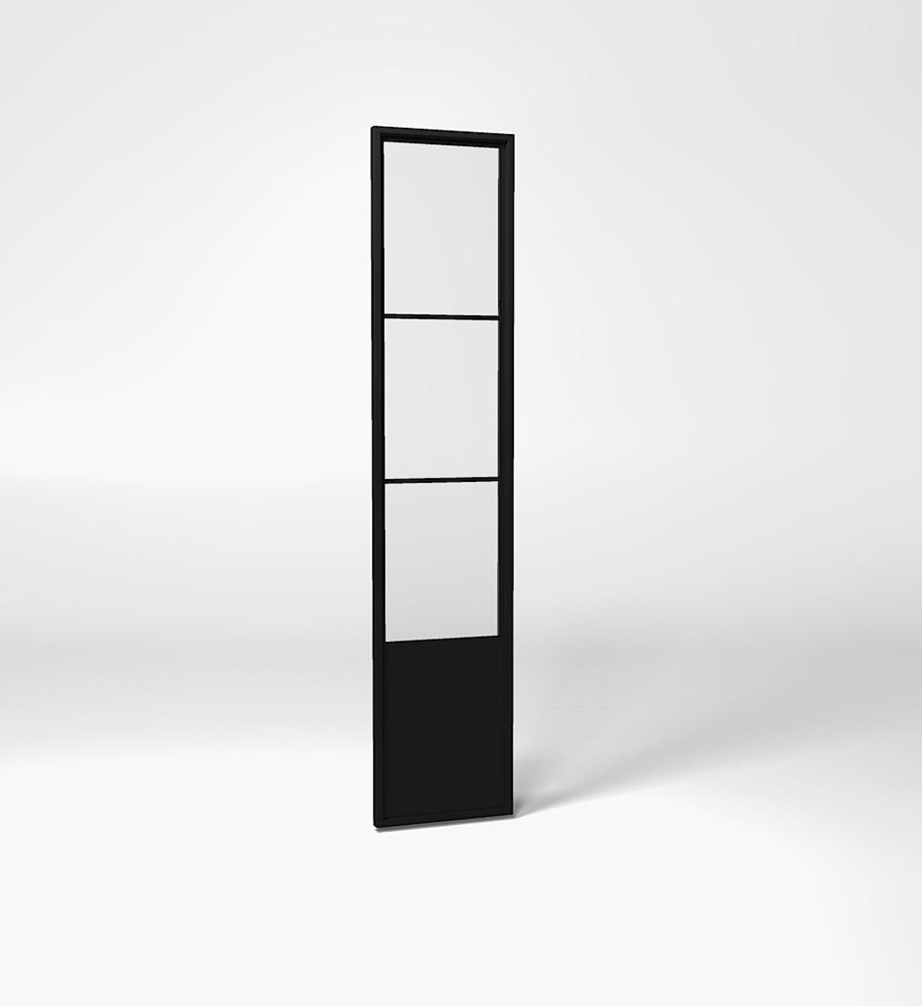 packshot-steelit-studio-side-cla6-web