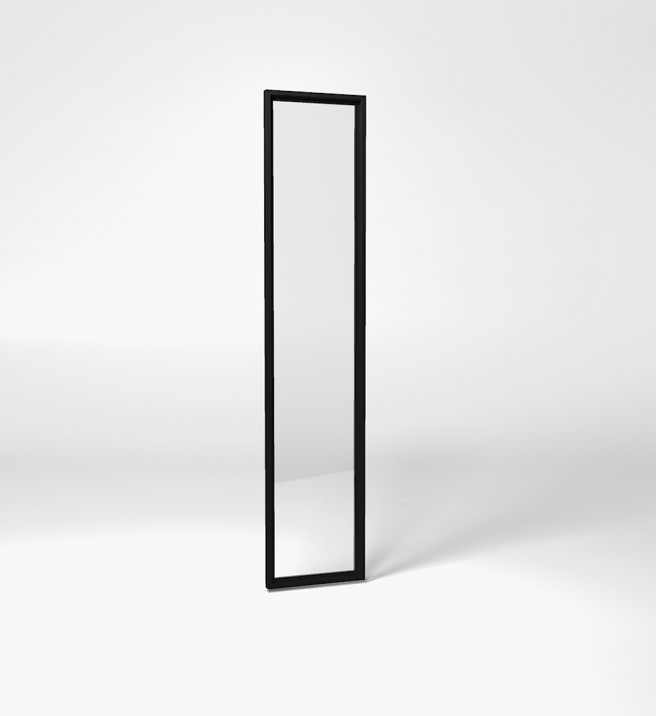 packshot-steelit-studio-side-side-web