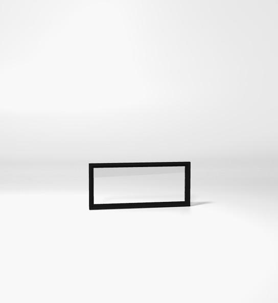 packshot-steelit-studio-top-TMT100-web