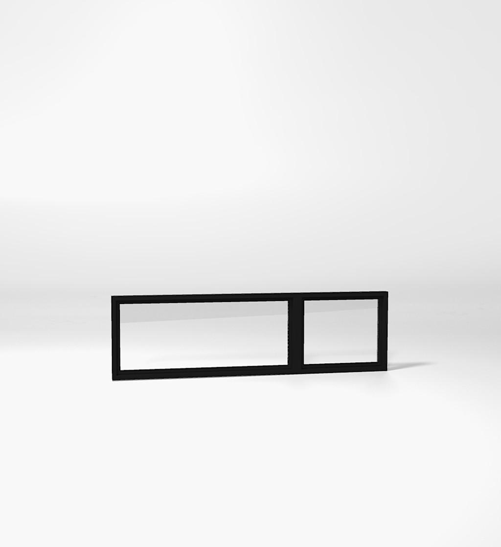 packshot-steelit-studio-top-TMT101-web