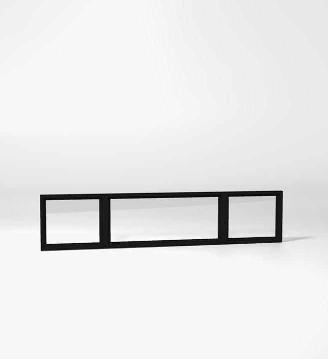 packshot-steelit-studio-top-TMT102-web