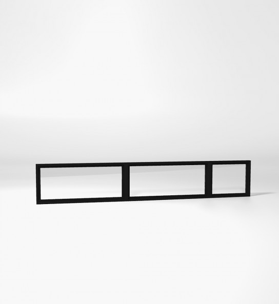 packshot-steelit-studio-top-TMT201-web
