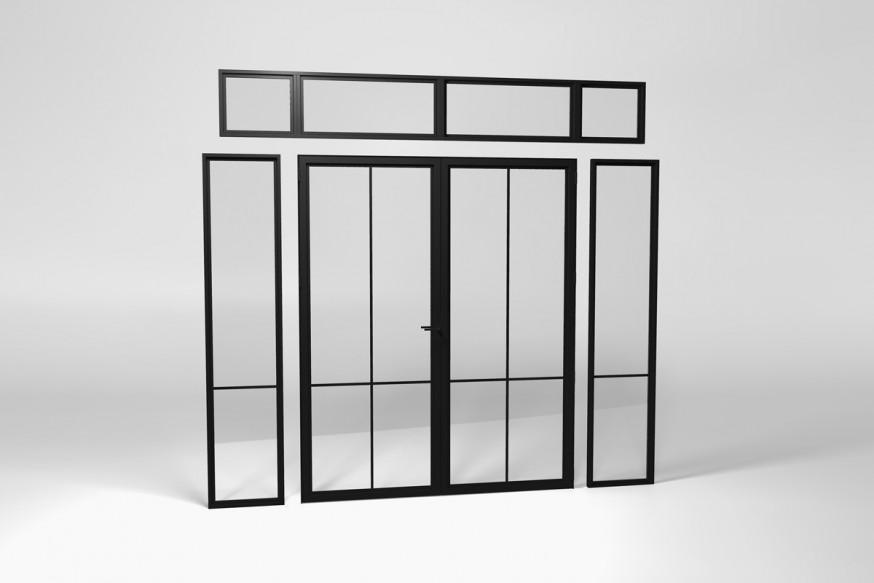 packshot-steelit-studio-modulair