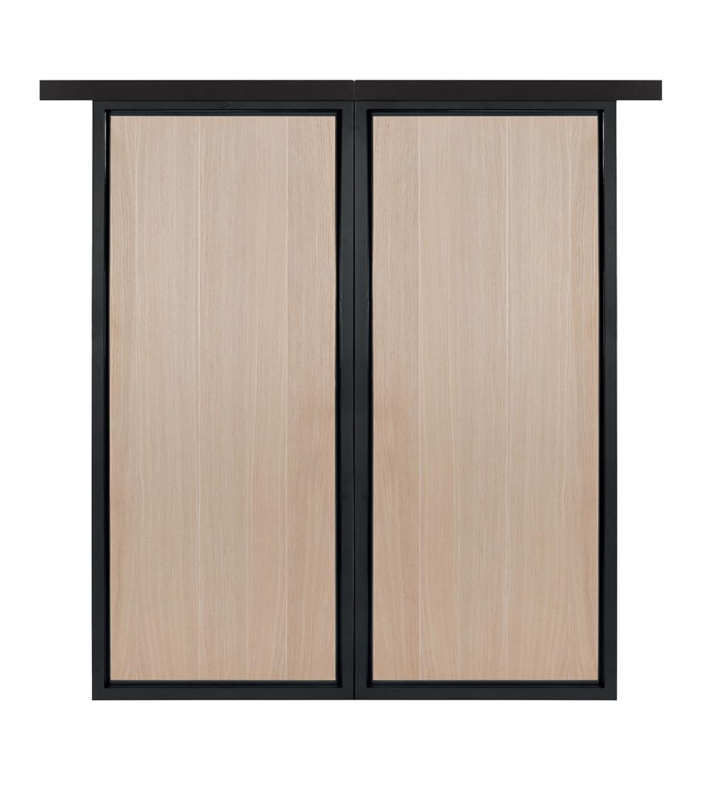 steelit-slide-intense-modern-wood-prime-duo.jpg