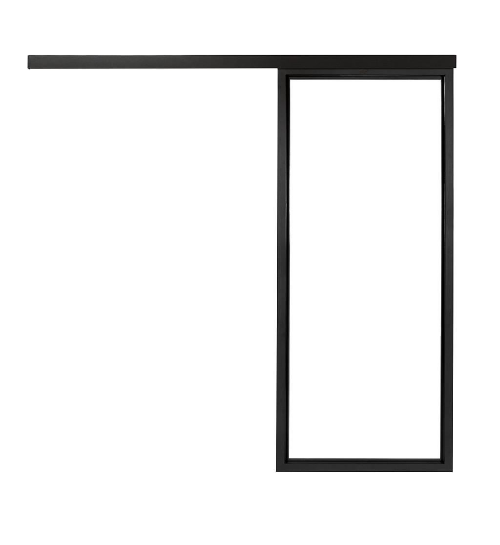 steelit-slide-intense-modern-uni-enkel-rechts