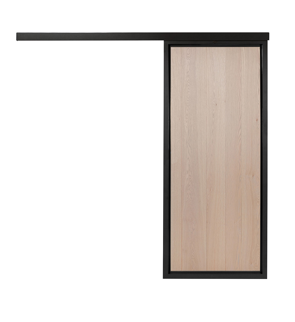 steelit-slide-intense-modern-wood-rustic-enkel-rechts