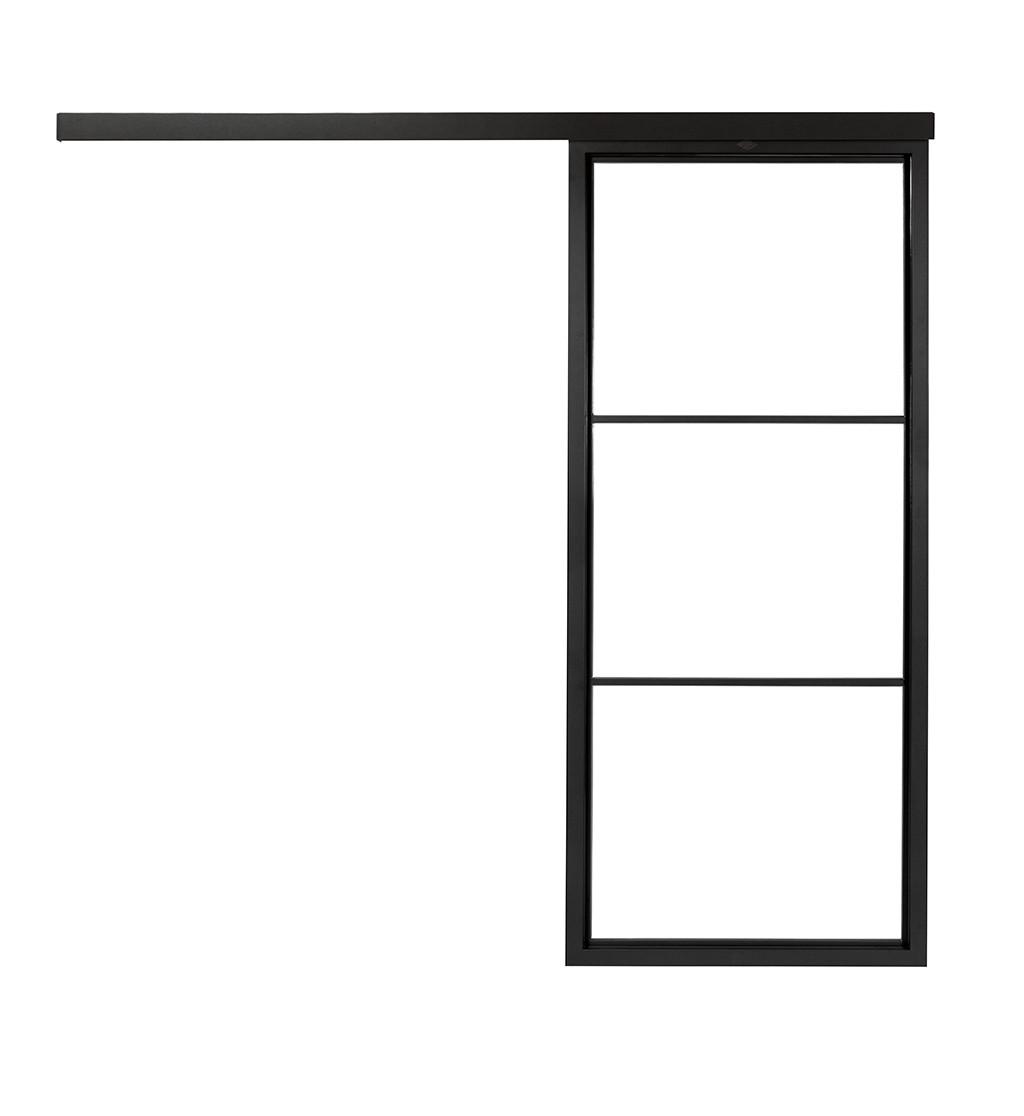 steelit-slide-intense-modern3-enkel-rechts