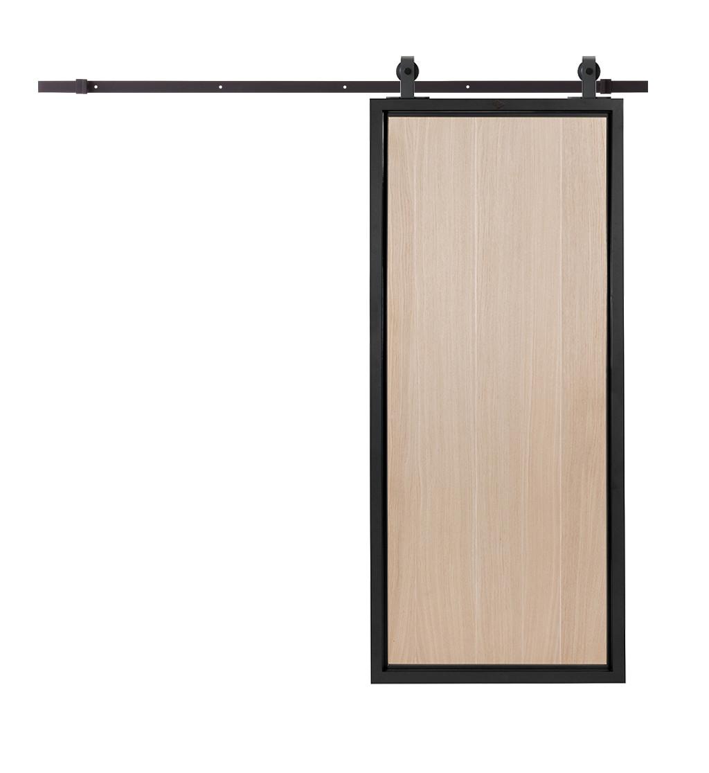 steelit-slide-open-Wood-prime-enkel.jpg