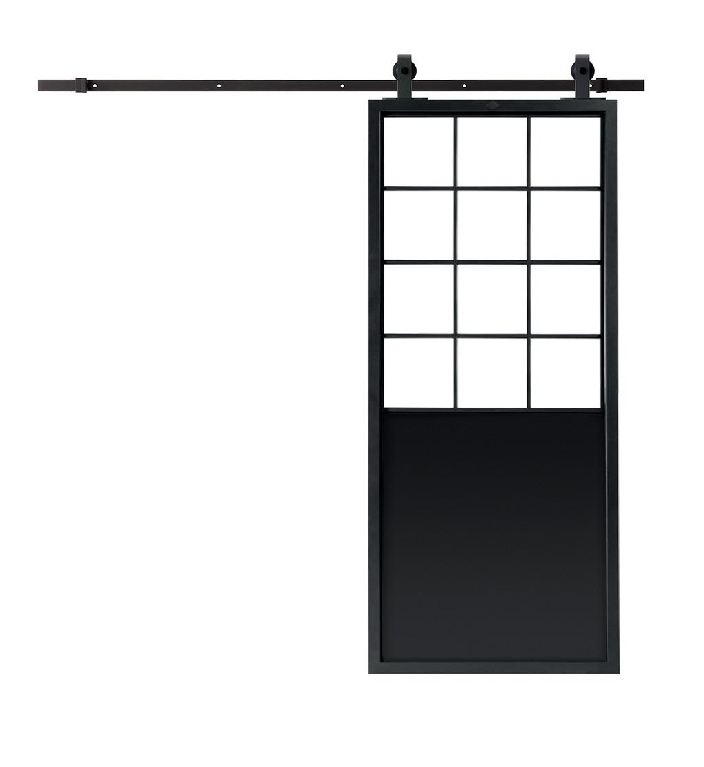 steelit-slide-open-Classic12-enkel