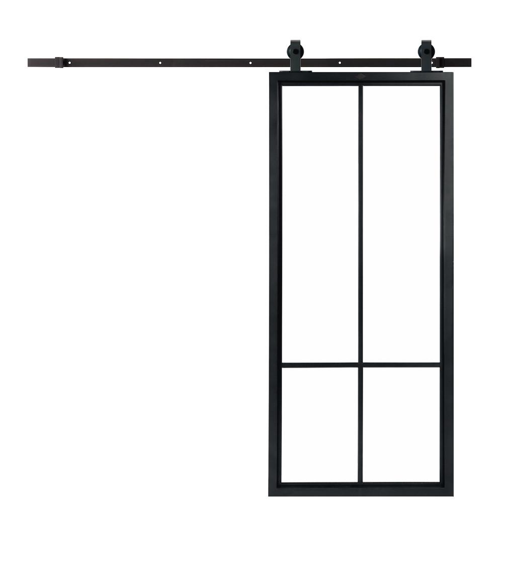 steelit-slide-open-Modern4-enkel.jpg