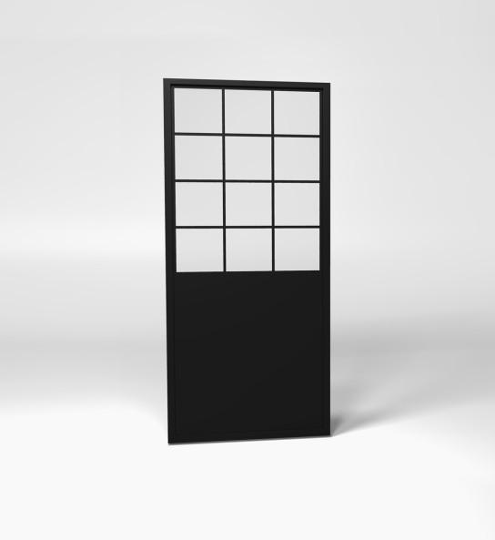 packshot-steelit-studio-invisible-CLA12-web
