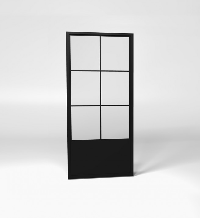 packshot-steelit-studio-invisible-CLA6-web