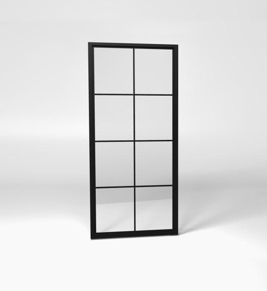 packshot-steelit-studio-invisible-CLA8-web
