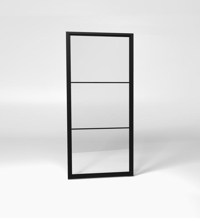 packshot-steelit-studio-invisible-MOD3-web