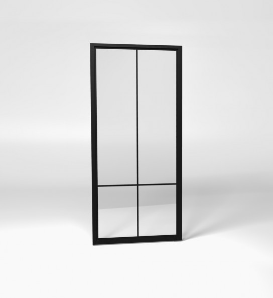 packshot-steelit-studio-invisible-MOD4-web
