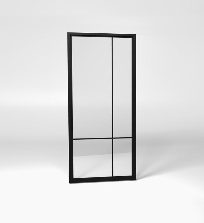 packshot-steelit-studio-invisible-MOD4E-web