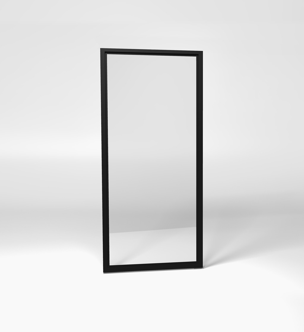 packshot-steelit-studio-invisible-UNI-web