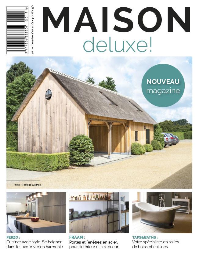 MDL_cover-FR
