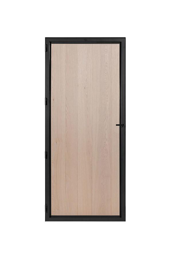steelit-doors-rustic-enkel
