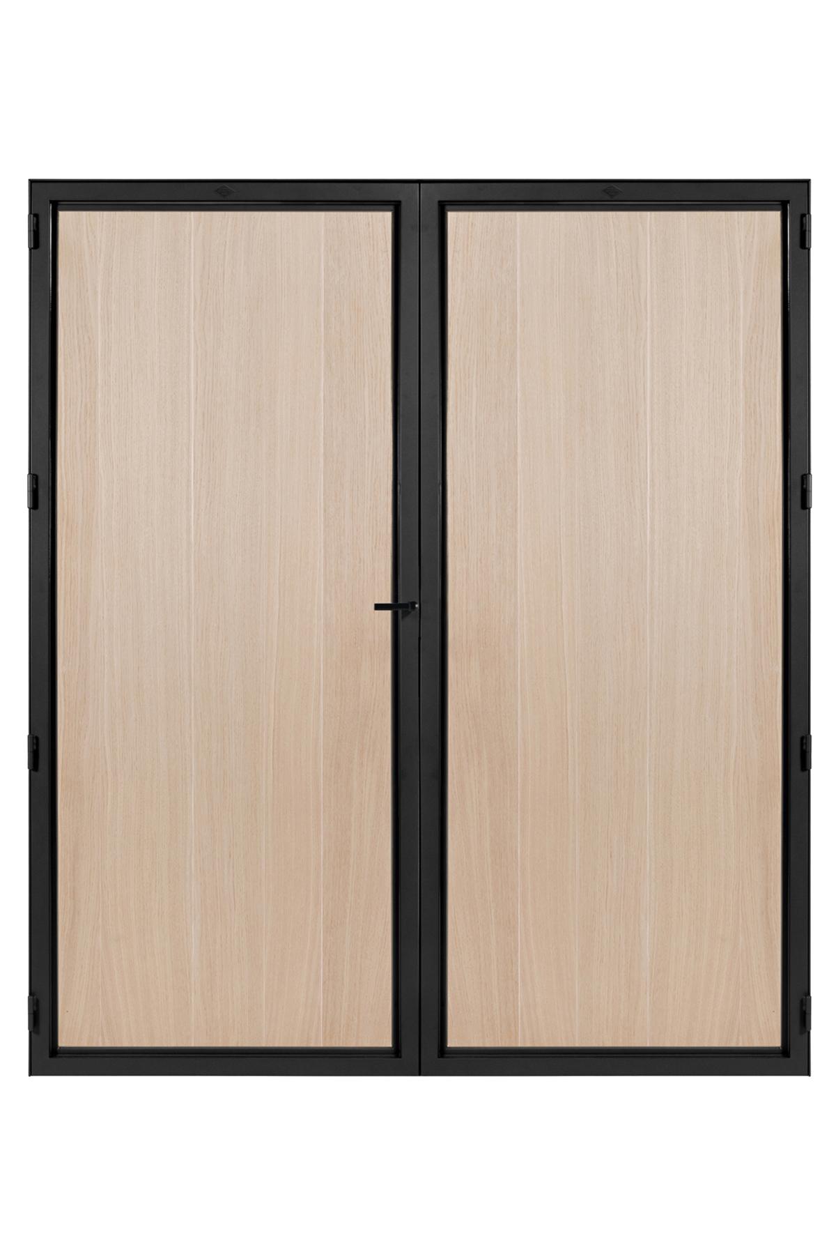 steelit-wood-prime-DUO.jpg