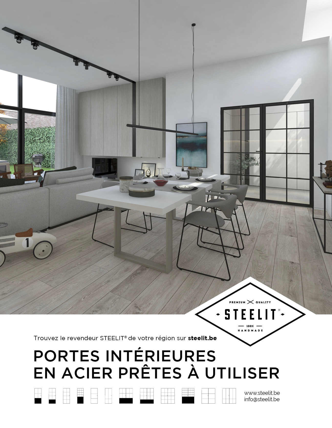 adv-STEELIT-maison_deluxe-B230xH297-FR