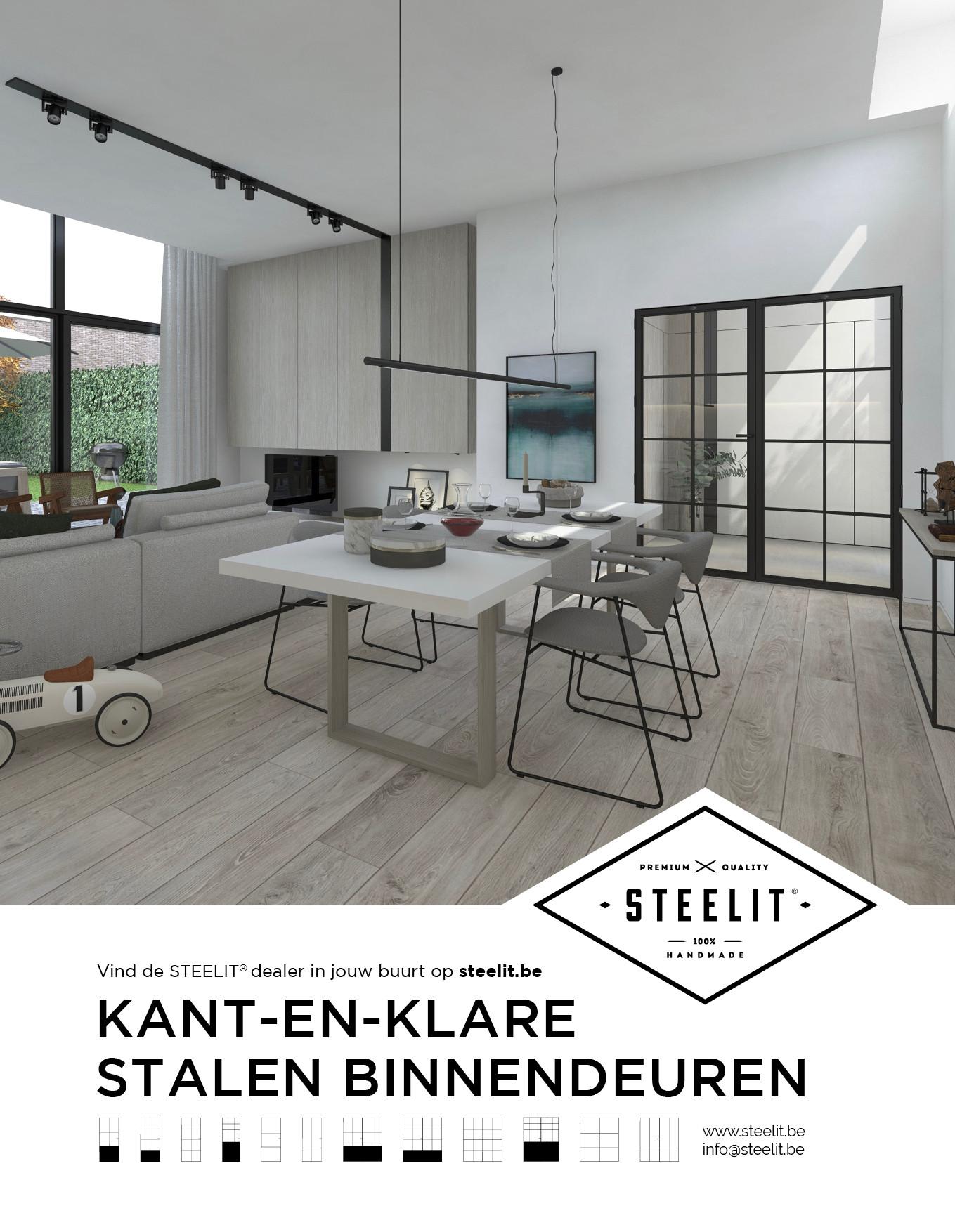 adv-STEELIT-maison_deluxe-B230xH297-NL