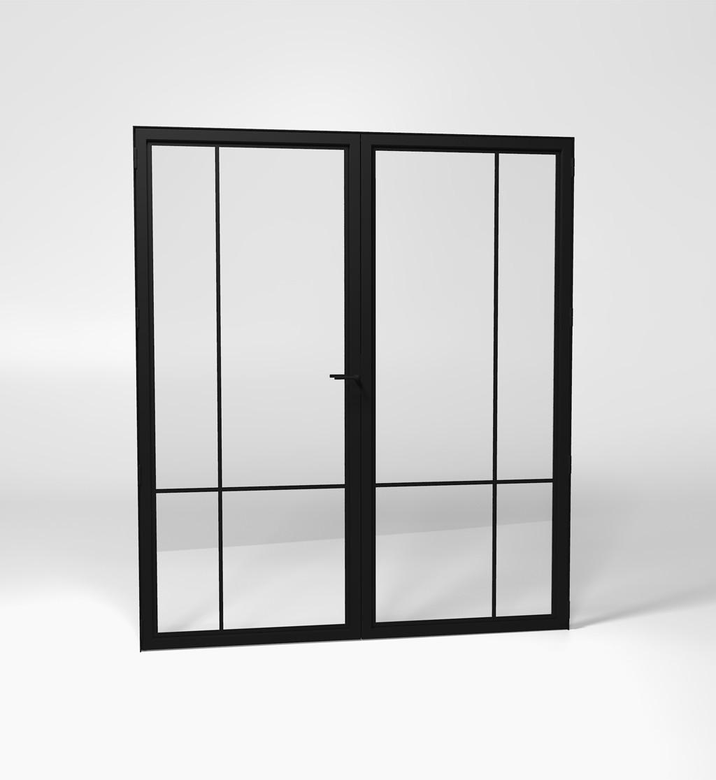 packshot-steelit-studio-doorduo-mod4e-web