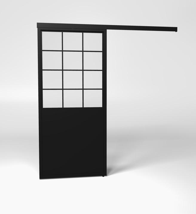 packshot-steelit-studio-slide_intense-cla12-web