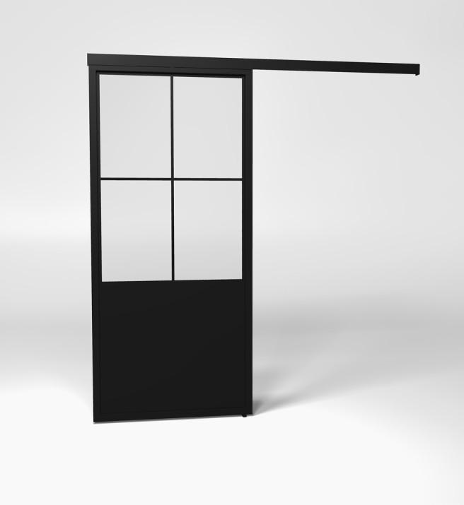packshot-steelit-studio-slide_intense-cla4-web