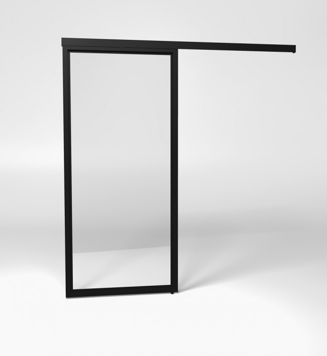 packshot-steelit-studio-slide_intense-uni-web