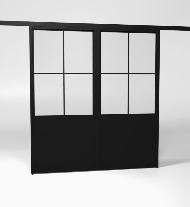 packshot-steelit-studio-slide_intense_duo-cla4-web