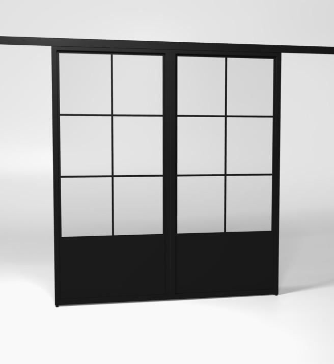 packshot-steelit-studio-slide_intense_duo-cla6-web