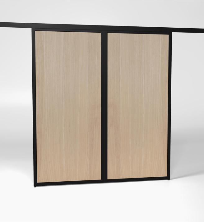 packshot-steelit-studio-slide_intense_duo-wood_prime-web