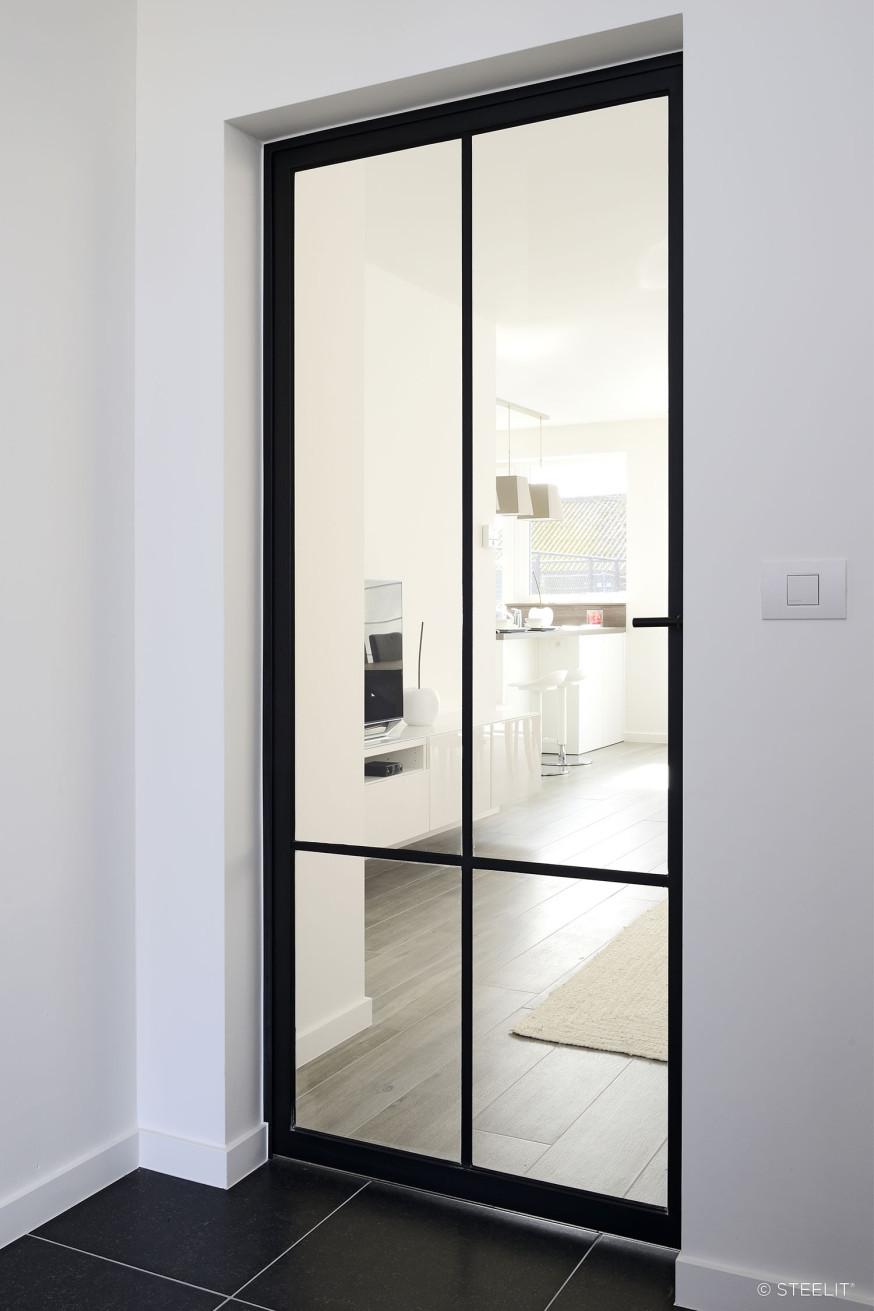 steelit®-modern4-sfeer-013